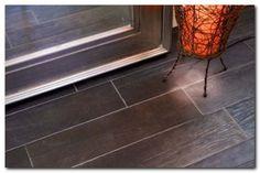 70+ Ideas Cozy Living Room with Laminate Floor