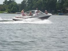 Award Winning Pontoon Boats by Harris. Harris Boats has been building pontoon boats for over 60 years. Luxury pontoon boats made for entertaining. Luxury Pontoon Boats, Pontoon Boats For Sale, Family Boats, My Sweet Sister, In Memory Of Dad, Grand Lake, Love Boat, Silly Things