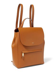 29a3b9b82ba1 Lauren Ralph Lauren Dryden Ellen Backpack Ralph Lauren Bags