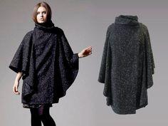 batwing-wool-coat.jpg (468×351)