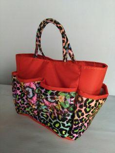 Danfel's bolsos y sandalias: Organizador de bolsos Diaper Bag, Bags, Handbag Organizer, Cosmetic Bag, Organizers, Shoes Sandals, Totes, Handbags, Diaper Bags