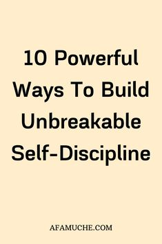 Personal Development, Self Development, Self Discipline, Self Improvement Tips, Best Self, Coaching Skills, Self Confidence Tips, Self Help, What Is Self