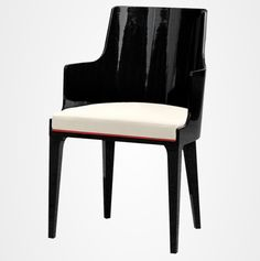 1000 images about roche bobois on pinterest canapes. Black Bedroom Furniture Sets. Home Design Ideas