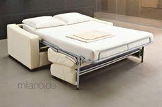 Καναπές κρεβάτι Lecco ντυμένος με δέρμα ή με ύφασμα με επιλογή απόχρωσης και διαστάσεων. Οι λιτές γραμμές του σε συνδυασμό με τις άνετες διαστάσεις καθιστούν τον καναπέ κρεβάτι Lecco ένα λειτουργικό έπιπλο σπιτιού. Μετατρέψτε το σαλόνι σας σε έναν άνετο και φιλόξενο χώρο με ένα έπιπλο υψηλής αισθητικής και ποιότητας.  https://www.milanode.gr/product/gr/2250/%CE%BA%CE%B1%CE%BD%CE%B1%CF%80%CE%AD%CF%82_%CE%BA%CF%81%CE%B5%CE%B2%CE%AC%CF%84%CE%B9_lecco.html  #καναπες #καναπεδες #καναπες_κρεβατι