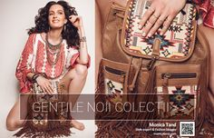 >>> Meli Melo, Paris, Messenger Bag, Satchel, Backpacks, Symbols, Style, Fashion, Romantic