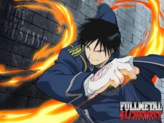 12 Best Fullmetal Alchemist Images Roy Mustang Alchemy Edward Elric