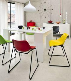 Emejing Table Ashley Fly Ideas - Joshkrajcik.us - joshkrajcik.us