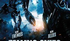 http://nerdpride.com.br/que-tal-esse-poster-da-3a-temporada-de-falling-skies/