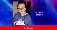 Policía pide ayuda para localizar a niña desaparecida Más detalles >> www.quetalomaha.com/?p=6647