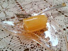 81991846_10221813837795344_370318406747947008_n Greek Sweets, Dairy, Food And Drink, Cheese