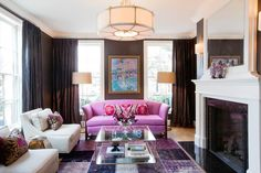 Federal Hill real estate for sale - tribunedigital-baltimoresun