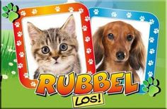 www.rubbellos.at || Kunde: Österr. Lotterien - Rubbellos || Design & Programmierung Gewinnspiel Seite, Abwicklung Kampagne Signs, Games, Novelty Signs, Signage, Dishes, Sign
