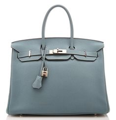 Pre-Owned Hermès Bags are Back at Moda Operandi for a Limited Time