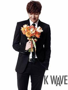 Looking so handsome as always, can't take my eyes off lee min ho Boys Before Flowers, Boys Over Flowers, So Ji Sub, Asian Actors, Korean Actors, Korean Dramas, Sehun, Lee Min Ho Smile, Jun Matsumoto