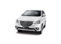 Toyota Kijang Innova Sukses Menyandang Penghargaan Bergengsi #BosMobil