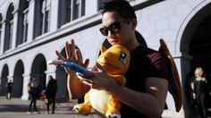 Pokemon Go linked to death, gets safety guidelines from Japan