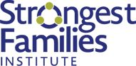 Strongest Families Institute is a not-for-profit corp providing services to children (age 3 to 12) and families seeking help for mental health & other issues. Teaches skills through coaching on phone or Internet.
