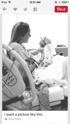 cutest in hospital delivery pictures ever by m.hanson photography BUT. I won't look great like this new mommy is Birth Pictures, Hospital Pictures, Birth Photos, Newborn Pictures, Maternity Pictures, Pregnancy Photos, Newborn Pics, Labor Photos, Pregnancy Goals