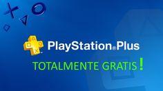 Si quieres probar las bondades del modo multijugador de PlayStation Plus, de forma totalmente gratuita, asegúrate de apuntar la siguiente fecha en tu calendario. Pues a partir de este miércoles 15 de noviembre y...