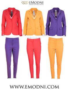 Kpop Fashion Outfits, Blazer, Jackets, Men, Down Jackets, Blazers, Guys, Jacket