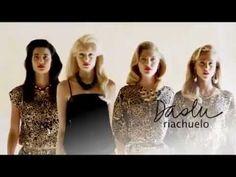 Coleção Daslu Riachuelo: Moda para Natal e Reveillon