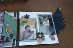 idea for mini album ♥ 4-10-2013 http://scraplyne.over-blog.com/un-mini-et-sa-bo%C3%AEte