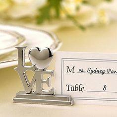 Свадебные Украшения место карты holde Любовь Металлические кассеты свадьба…