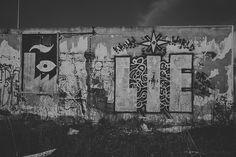 http://www.flickr.com/photos/jim-opar-graffiti