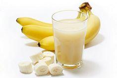 Để giảm cân bạn thường phải nỗ lực tập luyện thật nhiều kèm theo chế độ ăn kiêng…