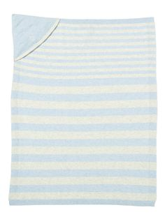 £100 Bonnie baby London Cashmere Baby Blanket