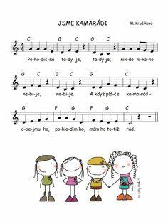 Preschool Themes, Dinosaur Party, School Hacks, Kids Songs, Classroom Decor, Kids And Parenting, Crafts For Kids, Teaching, Children