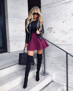 Find More at => http://feedproxy.google.com/~r/amazingoutfits/~3/lUo4Zgb68aw/AmazingOutfits.page