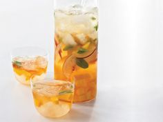 Sangria Recipes: We Love This Refreshing Summer Cocktail (PHOTOS)