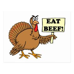 Our thoughts for a safe and happy thanksgiving long weekend to all of our friends celebrating in Canada . Thanksgiving Jokes, Thanksgiving Decorations, Turkey Time, Paint Party, Custom Posters, Fall Crafts, Custom Framing, Ham, Print Design
