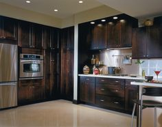 159 Best Thomasville Cabinetry Images On Pinterest