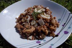 Grains, Rice, Beef, Food, Meat, Essen, Meals, Seeds, Yemek