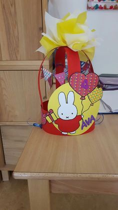 Peppa Big, Paper Crowns, Miffy, Cool Kids, Birthday Parties, Gift Wrapping, Joy, Creative, Party