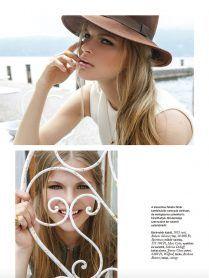 way_we_style_elle_wichtigsten_trends_herbst_winter_2015_0017