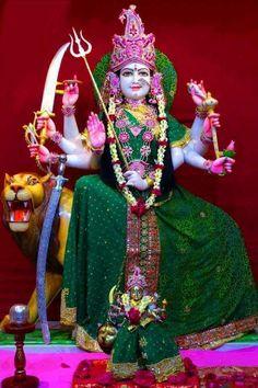 24 Best LICT images in 2019 | Mata rani, Shiva shakti, Durga