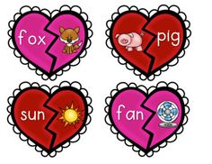 Love is in the Air! Kindergarten Themes, Literacy Activities, Primary Classroom, Love Bugs, Valentines, Fun, Valentine's Day Diy, Valantine Day, Preschool Themes