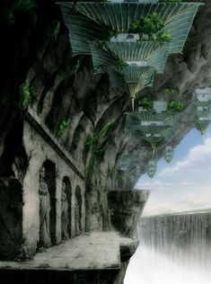 Avatar: The Last Airbender - The Art of the Animated Series Artbook) Avatar Airbender, Avatar Aang, Avatar Legend Of Aang, Team Avatar, Legend Of Korra, Avatar Cartoon, Avatar Picture, Avatar World, Avatar Series
