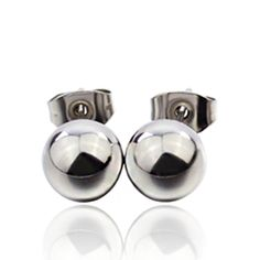 Cheap earrings brass, Buy Quality earring shell directly from China women earings Suppliers: