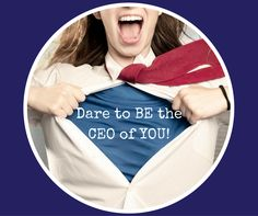 Ready to Reclaim Your Courage and Ignite Your Personal Life? Why not join us at CEO of YOU and become the Chief Empowerment Officer (CEO) of YOUR Life! #careercoach #lifecoach #worklifebalance #lifebalance #simplicity