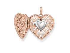 http://shop.thomassabo.com/sterling-silver/glam-and-soul/herz-medaillon/pid/PE641-415-12