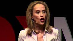 Witness: Illuminating the World of Modern-day Slavery: Lisa Kristine at ...