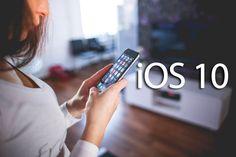 Apple iOS 10.1 Beta als Download für Entwickler verfügbar - https://apfeleimer.de/2016/09/apple-ios-10-1-beta-als-download-fuer-entwickler-verfuegbar - Die offizielle Version von Apple iOS 10 steht bekanntlich seit einigen Tagen als Download zur Verfügung, nun legt Apple gleich mit einer weiteren Variante nach. Und zwar wurde die Apple iOS 10.1 Beta nun erstmals als Download verfügbar gemacht. Apple iOS 10.1: Erste Beta als Download für En...