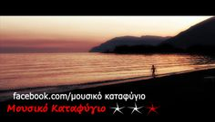 http://kproothisi.myl2mr.com/