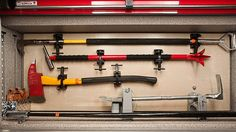 firefighter tools - Google Search