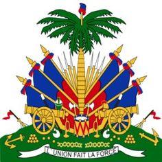 Web Browser with Haitian Creole Translator