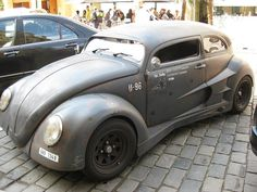 I think Michael should do this with yours Ferdinand Porsche, Convertible, Vw Cars, Vw Beetles, Car Car, Fast Cars, Sport Cars, Custom Cars, Cool Cars